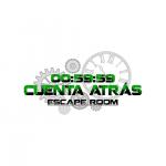 Cuenta Atras Escape Room