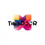 The XDoor