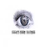 Escape Room Teatinos