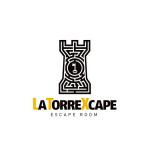 TorreXcape