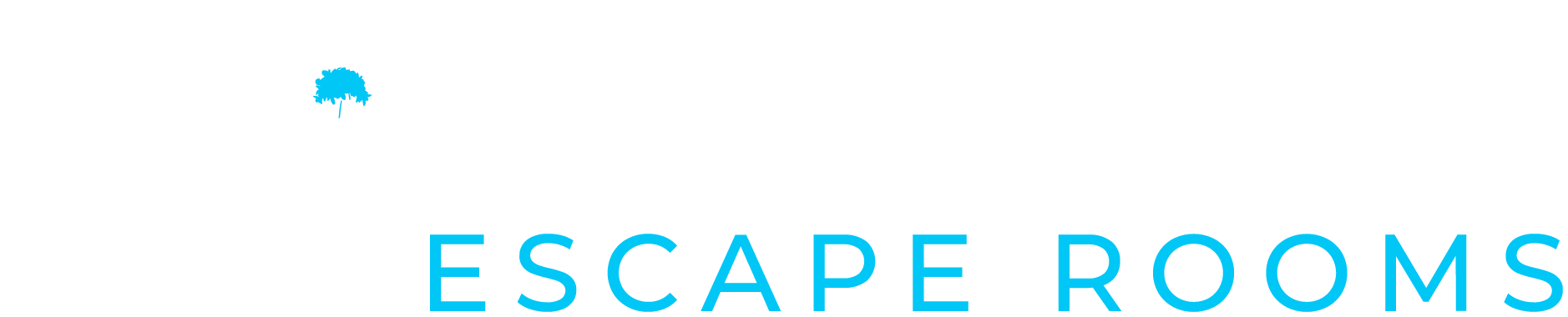 Málaga Escape Rooms