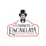 Gabinete Escarlata