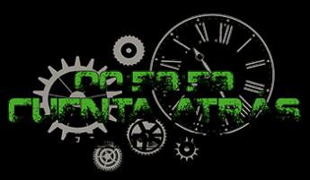 Cuenta Atrás Logo