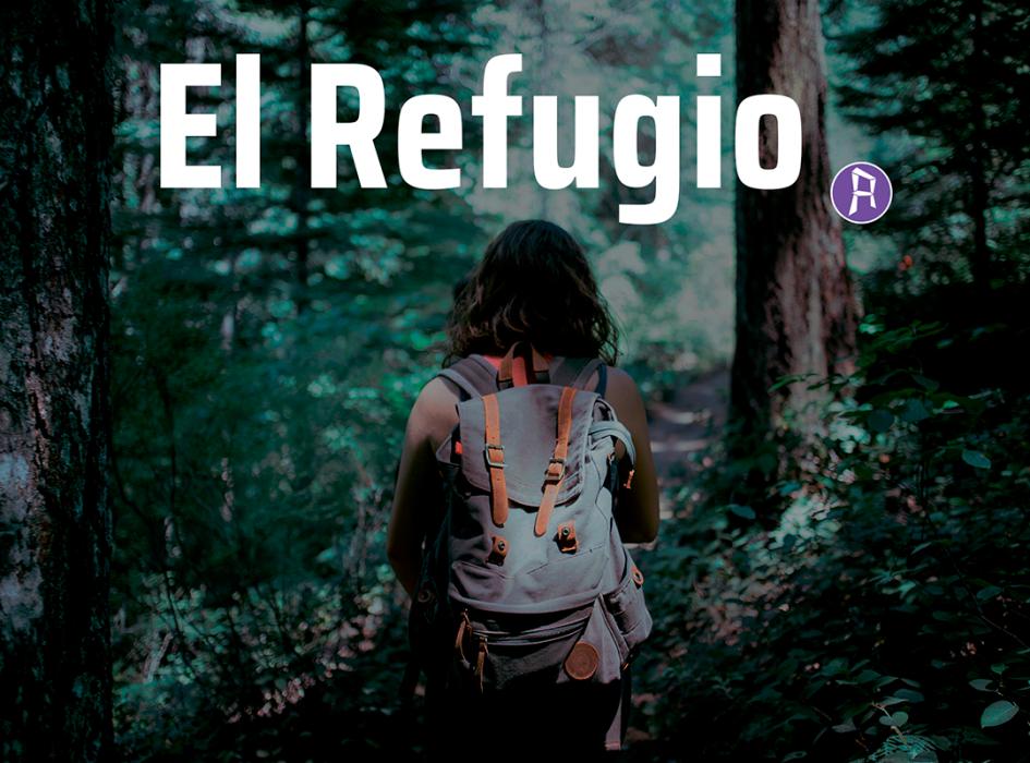 LPDA El Refugio