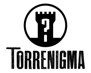 Torrenigma