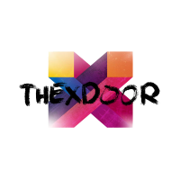 the-x-door_reference